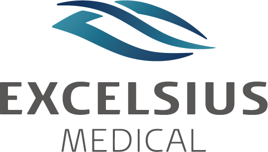 EXCELSIUS MEDICAL GMBH